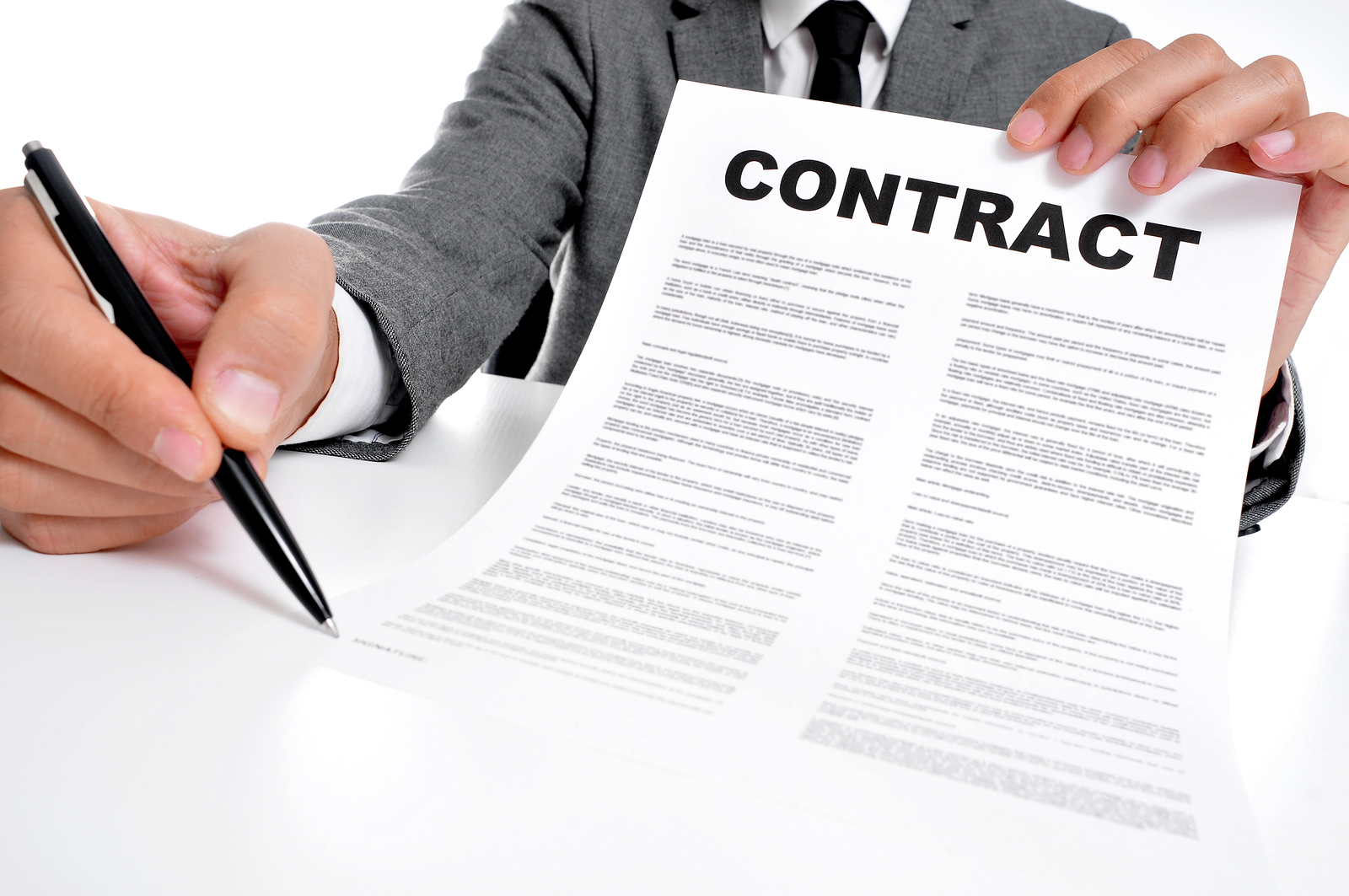 landscape-contracts-the-small-print Landscape QS  - Landscape Cost Consultant